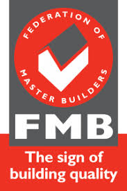 A member of the federation of maste builders